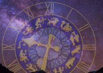 astrologia karmica immagine