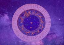 Sinastria o oroscopo di coppia immagine
